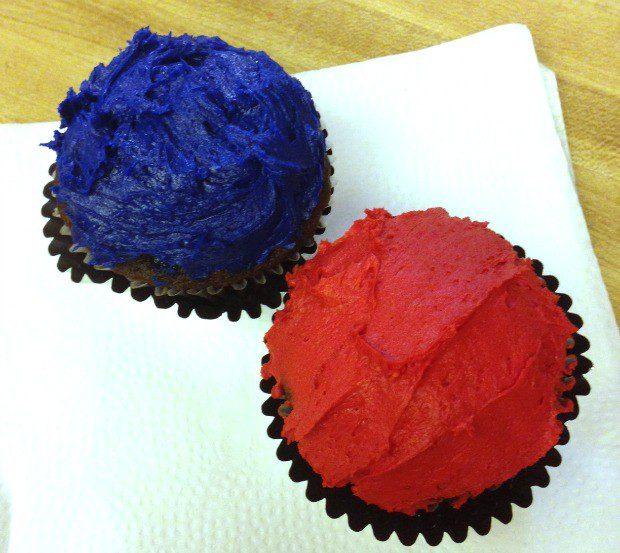 pop-rocks-cupcakes1.jpg