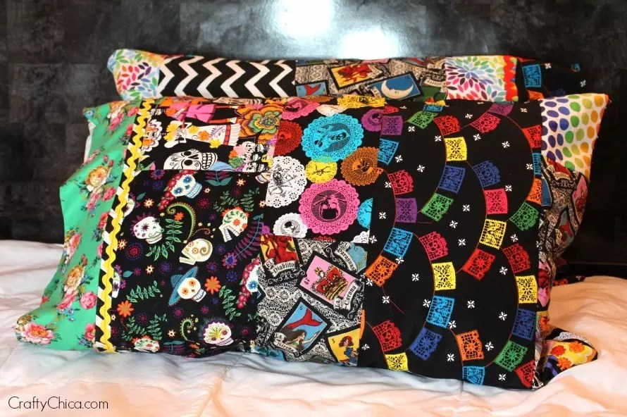 pillowcase2