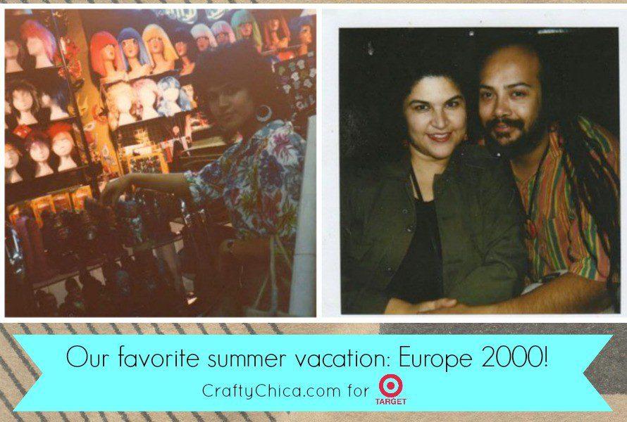 target-summer-vacation