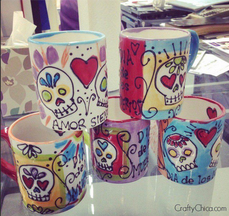 ceramics-chica-1