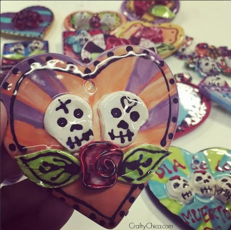ceramics-chica2