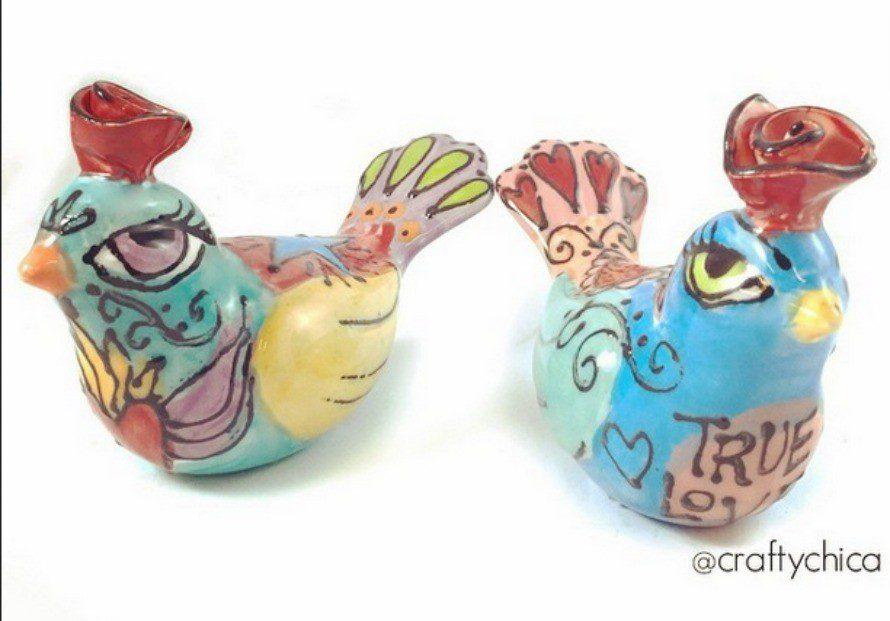 ceramics-chica3