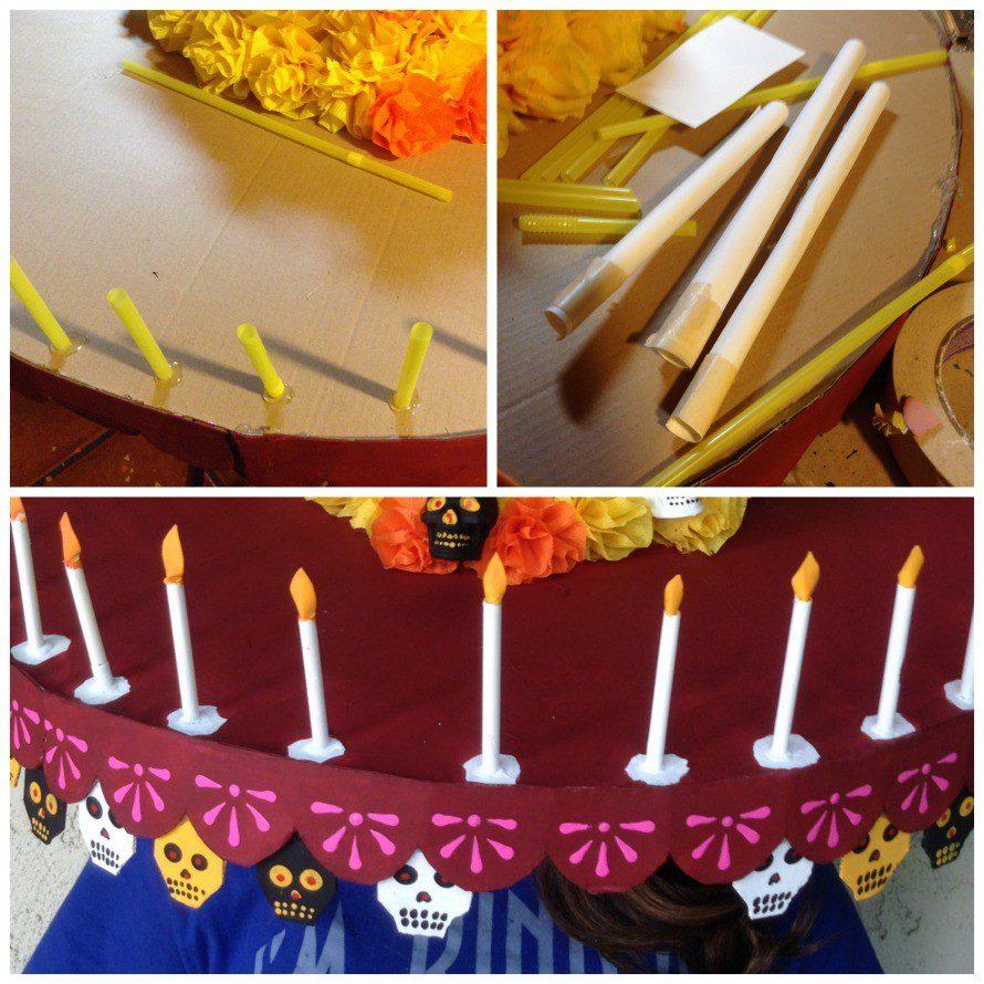 la-muerte-candles