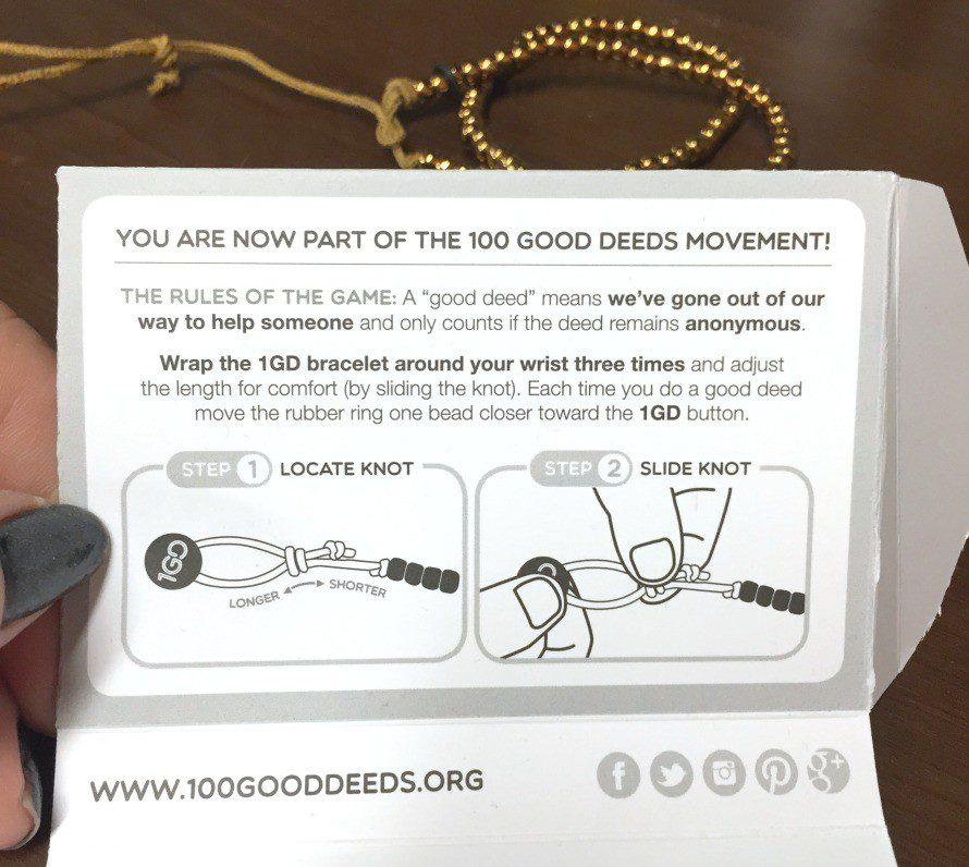 100-good-deeds3