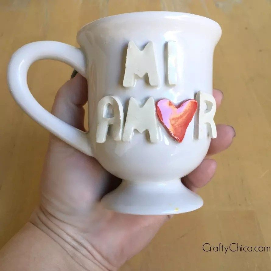 vday-mug2