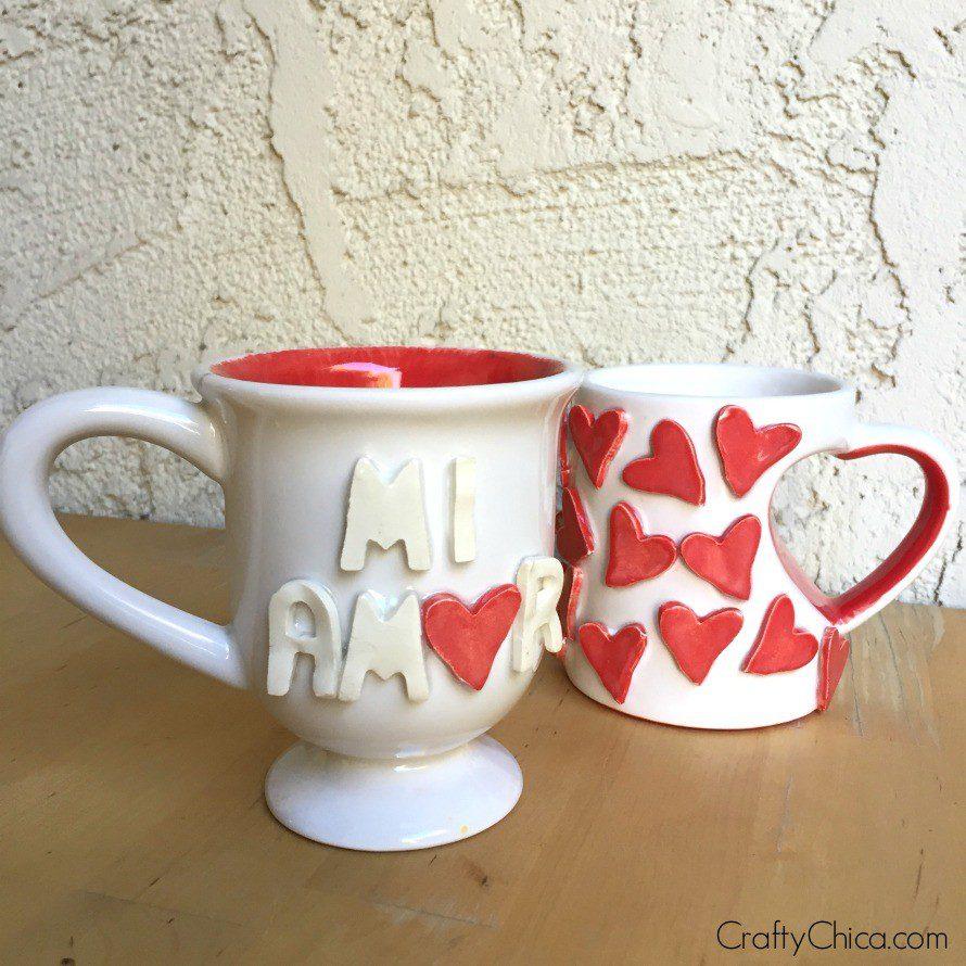 vday-mugs1