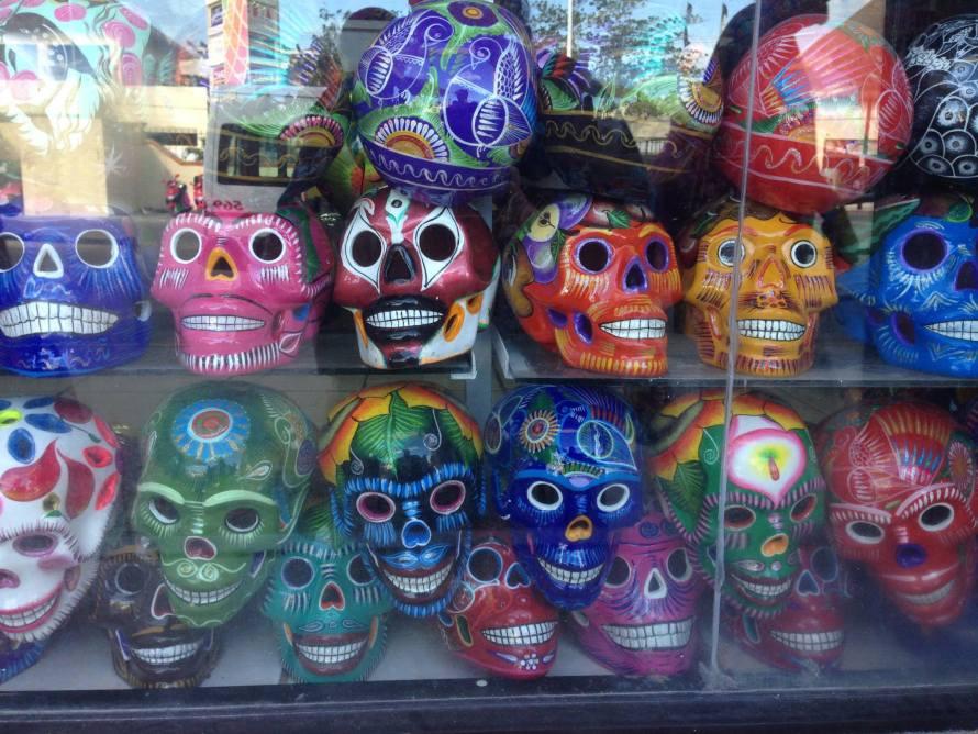 crafty-chica-art-cruise-skulls