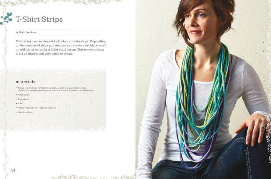 CreativeScarves_24-25