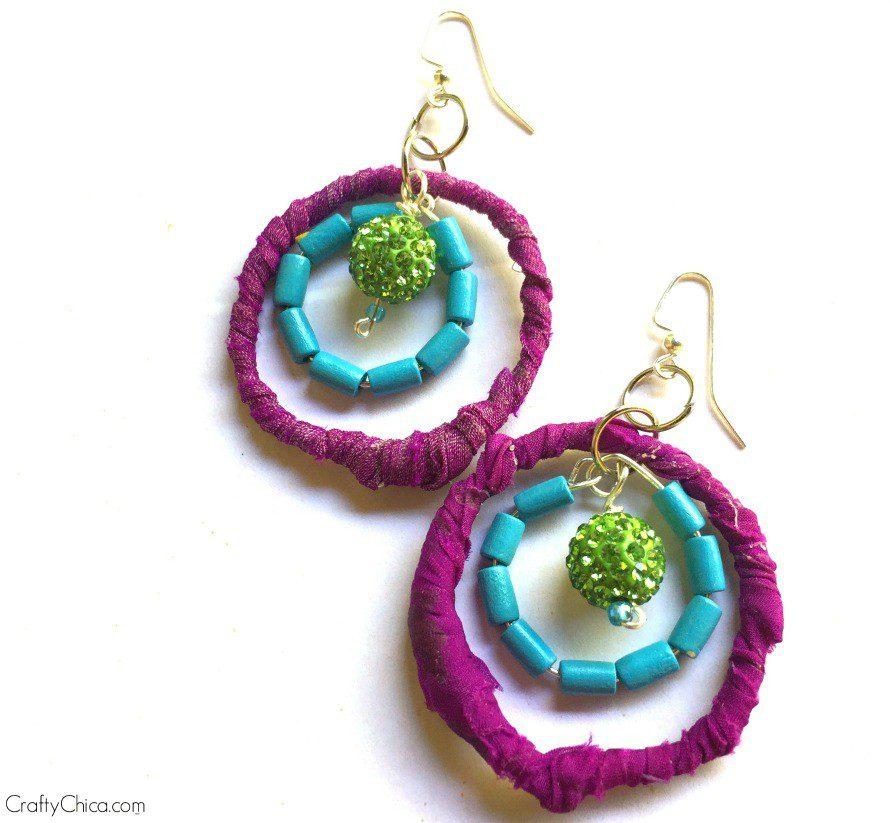 sari-earrings2