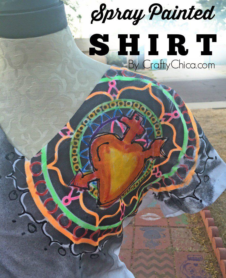 mixed-media-shirt