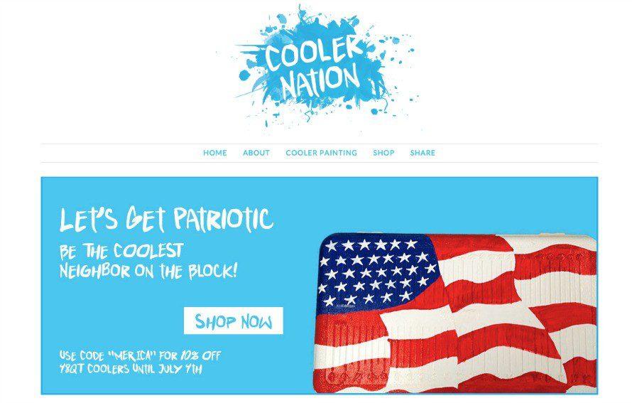 cooler-nation-logo