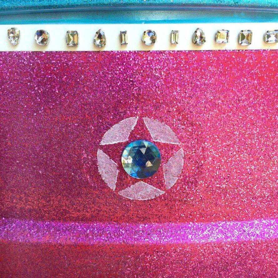 glittered-cooler6