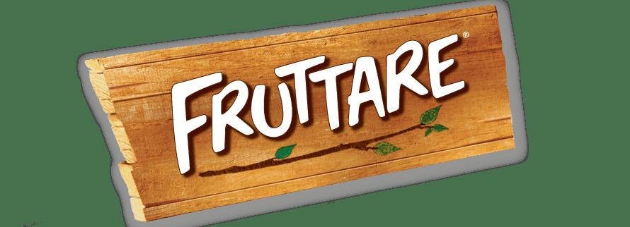 US_FRU_Logo2flattened