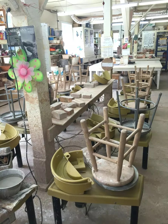 sedona-ceramics3