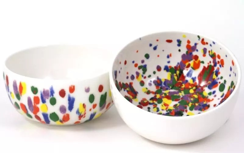 0050783_confetti-pop-bowl-using-duncan-color-burst-crystal-chips