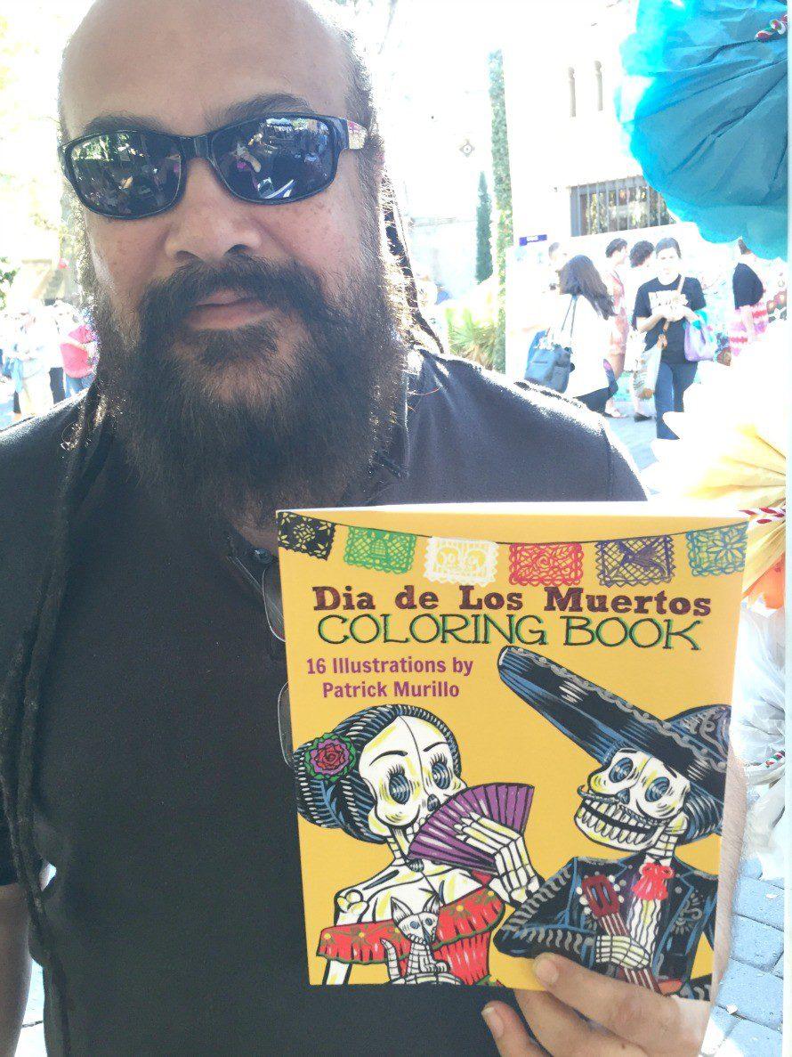 patrick-coloring-book