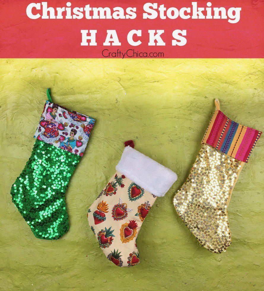 christmas-stocking-hacks890