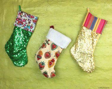 christmas-stocking-hacks890a