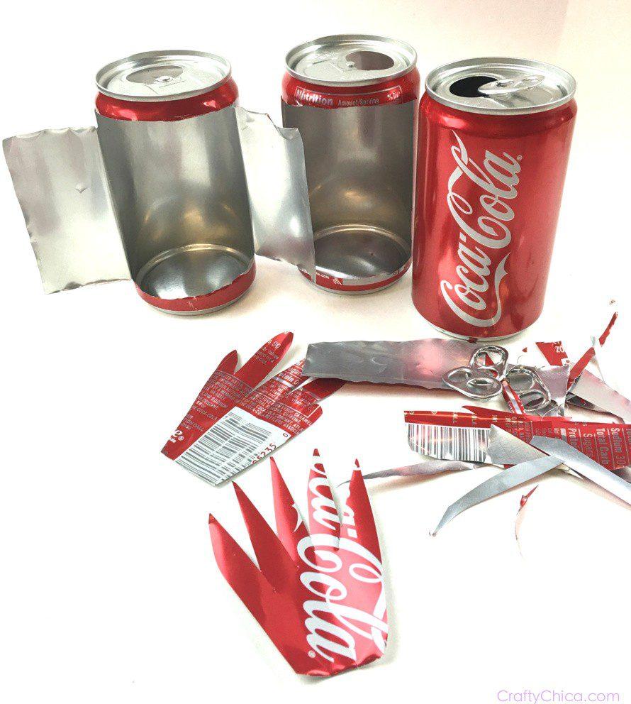 coke-can-tea-light-holders3