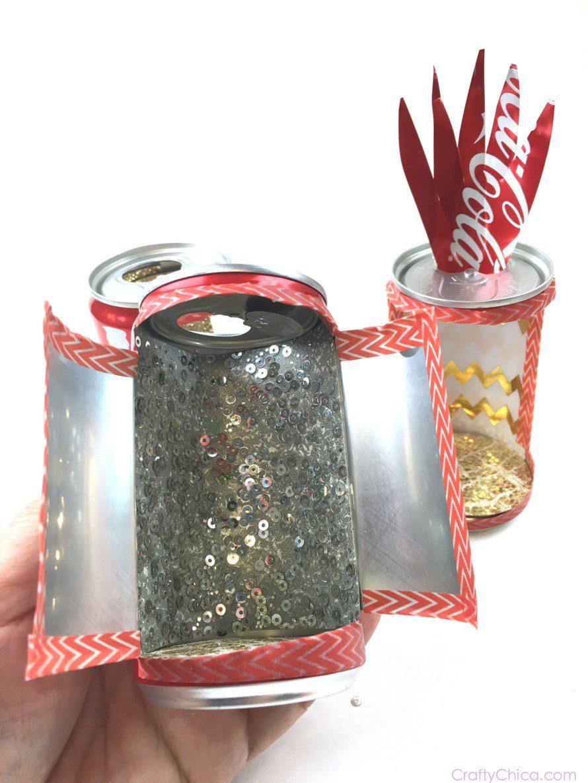 coke-can-tea-light-holders6
