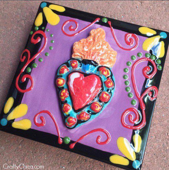 crafty-chica-box