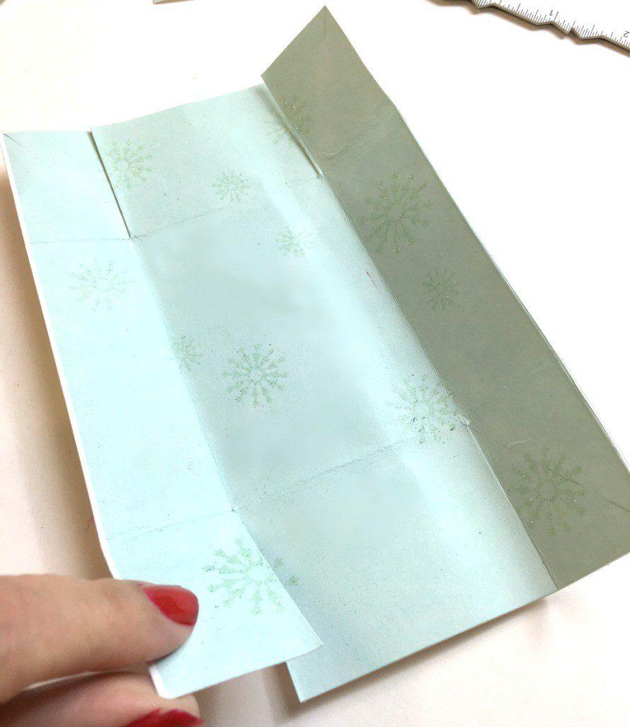 box-card5