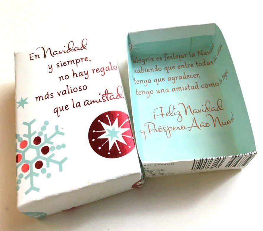 box-card9