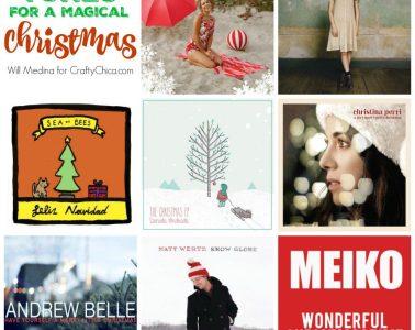 christmas-music2015