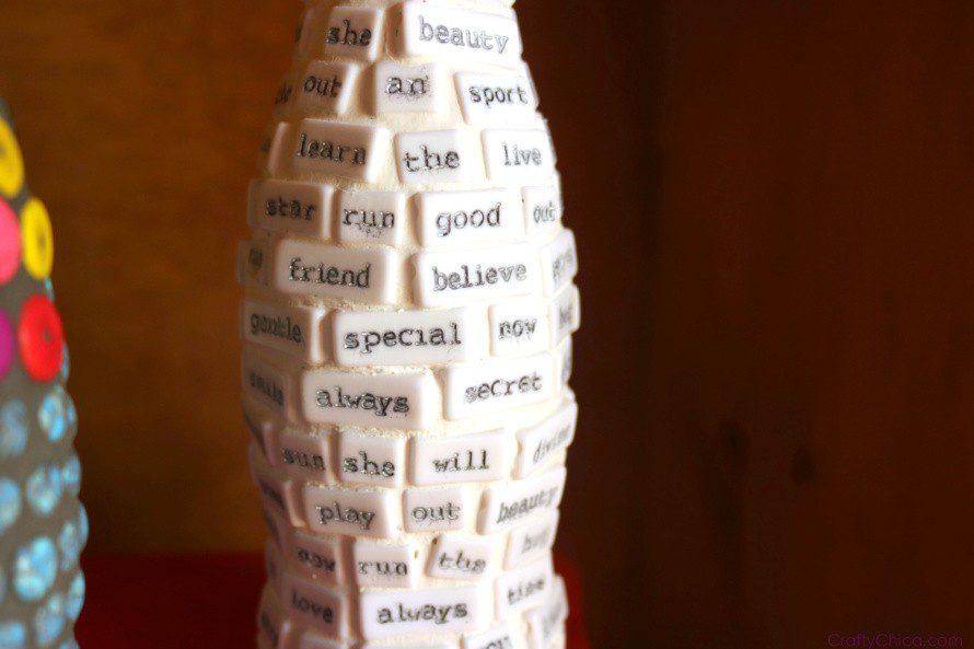 coke-mosaic-bottles10