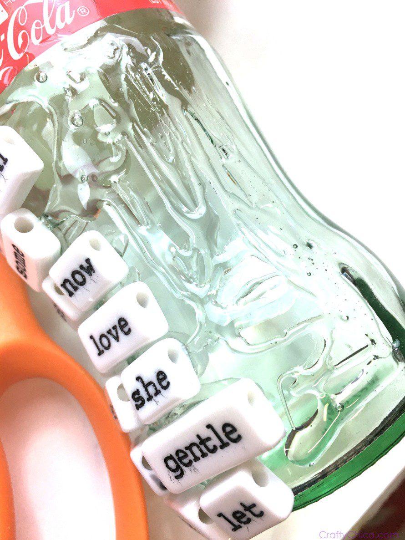 coke-mosaic-bottles3