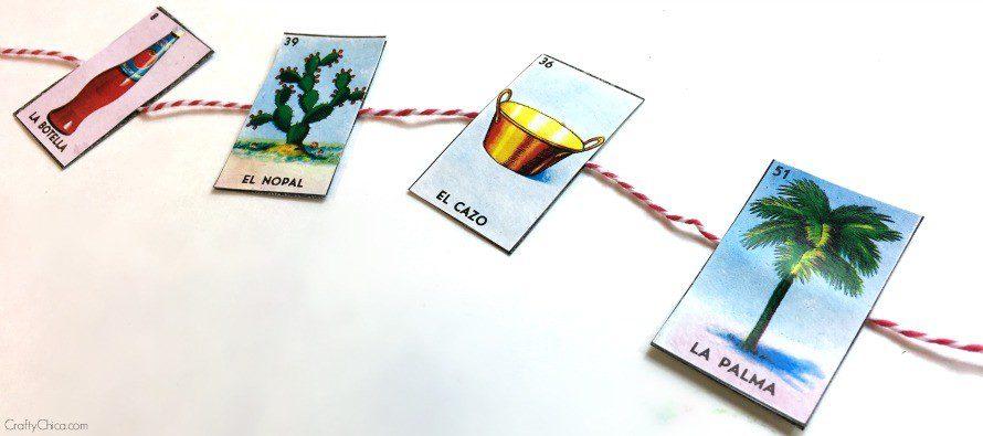 loteria-garland7