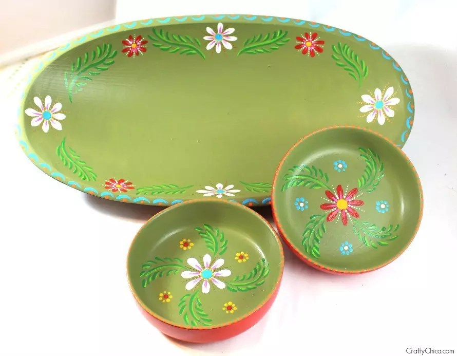 mexi-inspired-trays