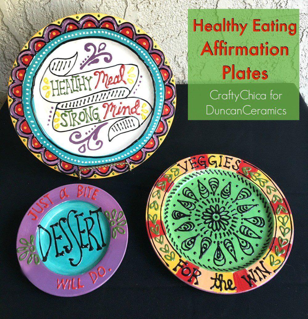 plates-text