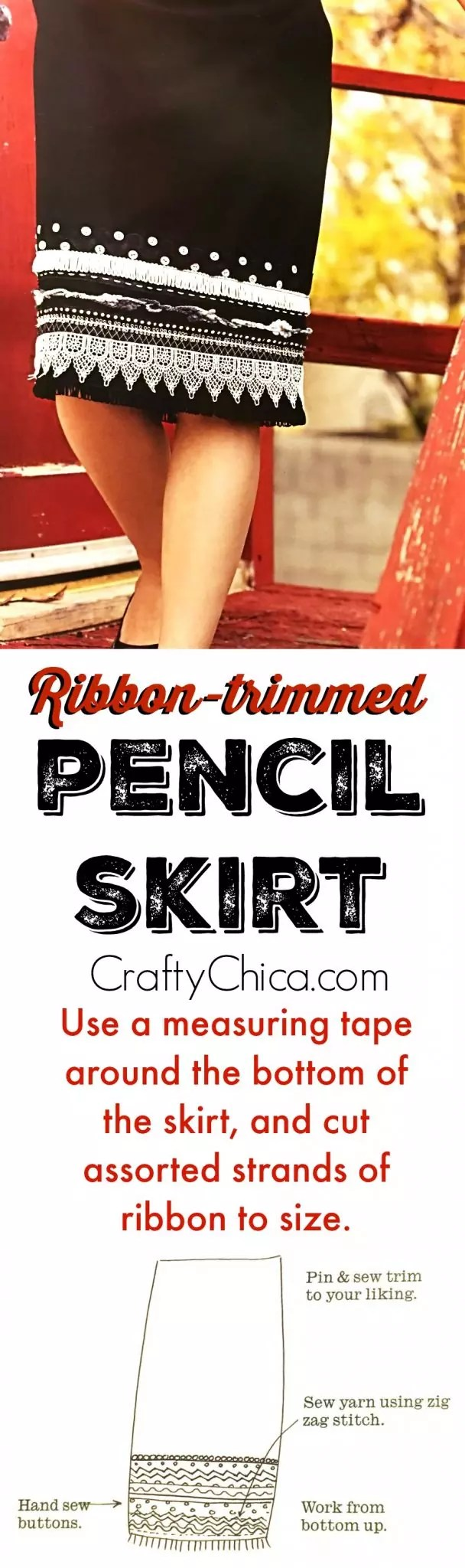 ribbon-trimmed-skirt-diy-