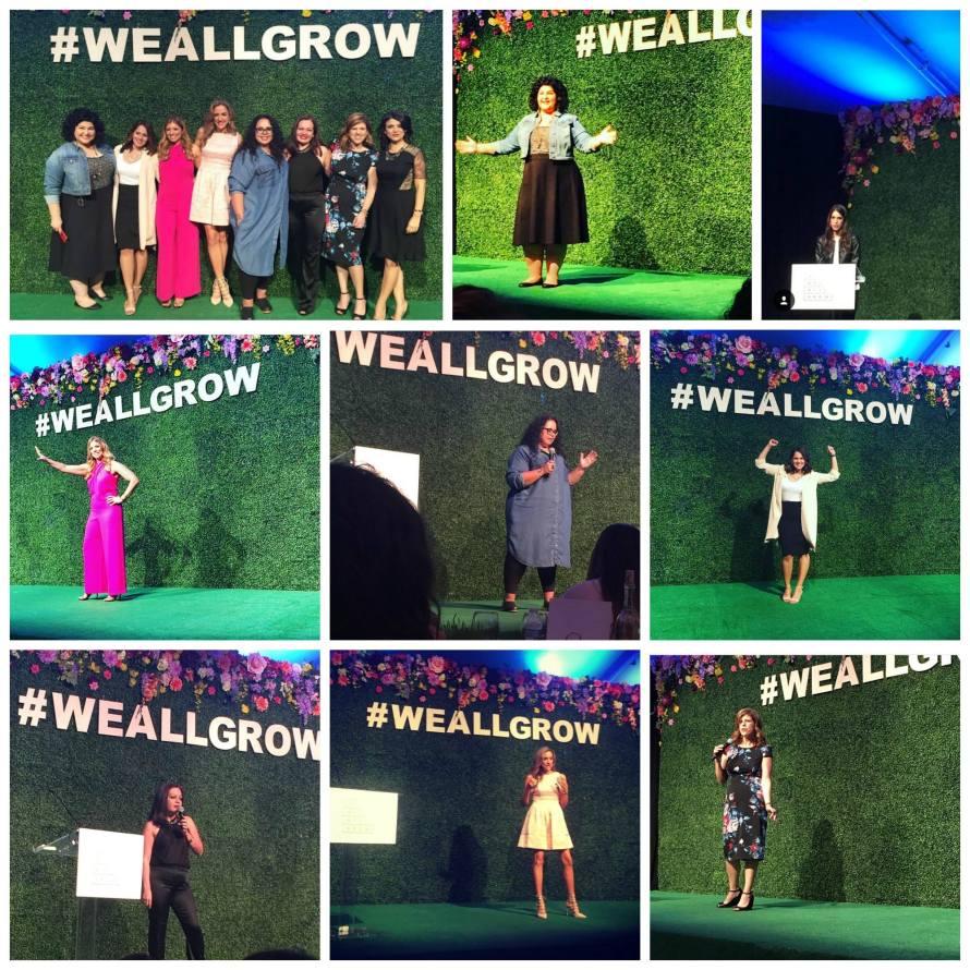 we-all-grow-storytellers