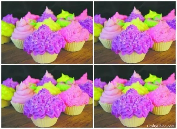 cupcake-bath-bombs