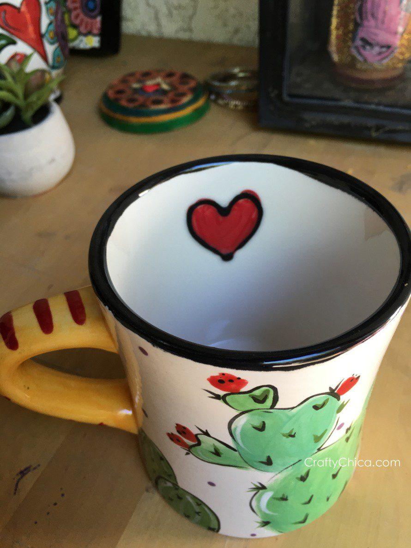 crafty-chica-etsy-mugs10