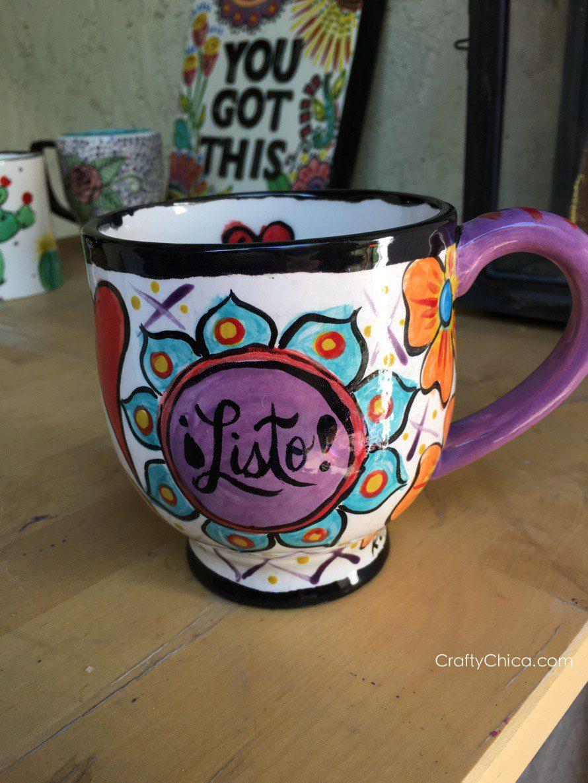 crafty-chica-etsy-mugs11