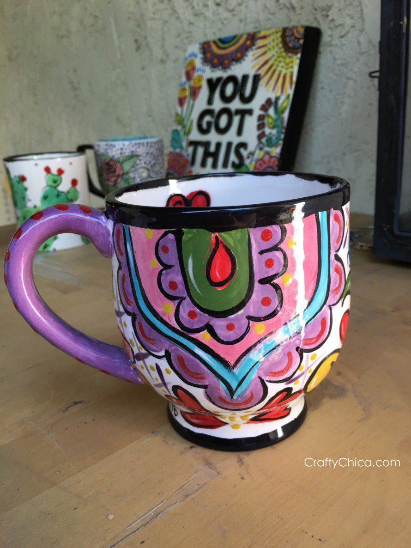 crafty-chica-etsy-mugs14