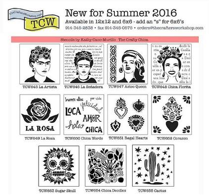 crafty-chica-stencils
