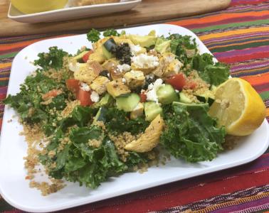 mexi-salad6