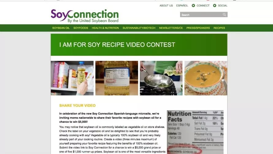 soy-connection