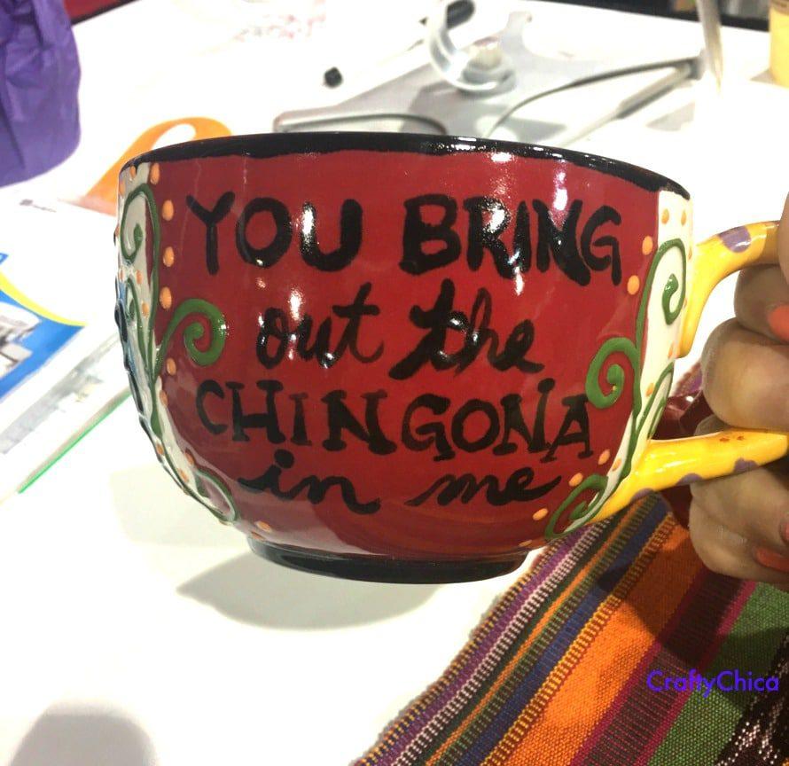 crafty-chica-mugs-latina3
