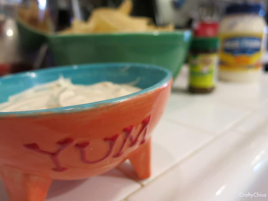 creamy-chipotle-dip10