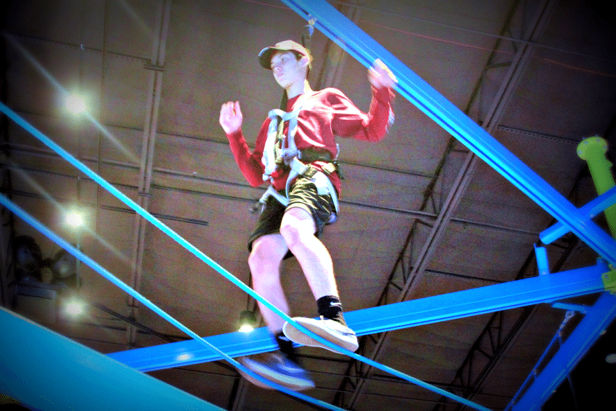 main-event-gravity-ropes