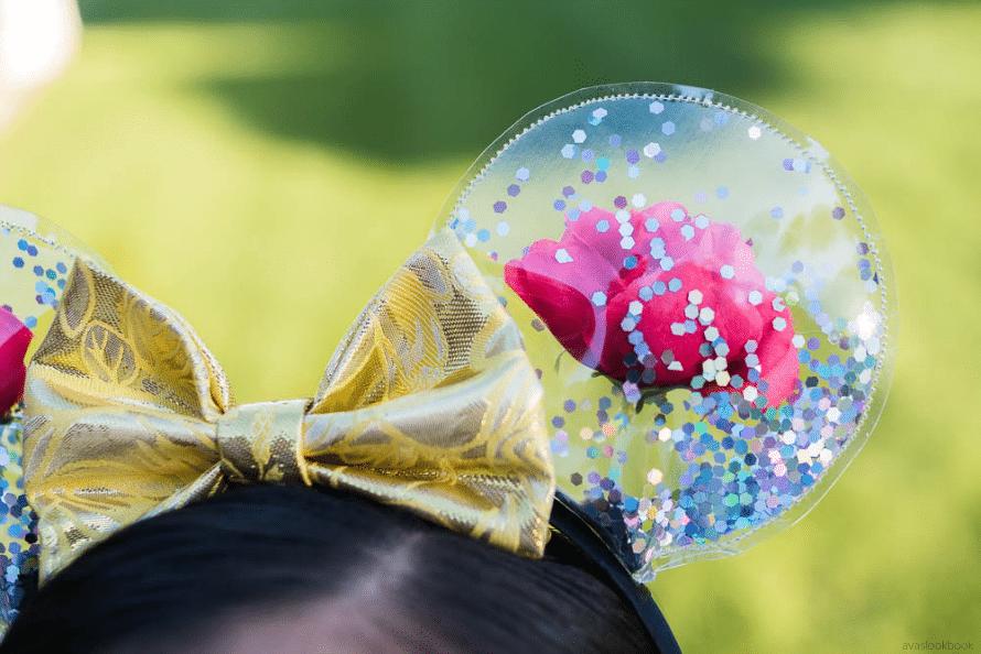 DIY Mickey Mouse Ear Headbands| DIY, DIY Crafts, DIY Room Decor,  Crafts, Crafts for Kids, Crafts to Make and Sell, Craft IDeas, DIY Crafts #DIYCrafts #DIY #CraftsforKids