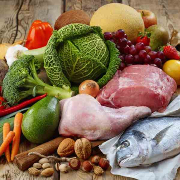 5 Ways to Eat Paleo on a Budget