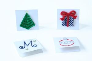 holidaycards