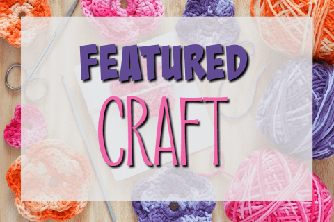 FEATURED CRAFT