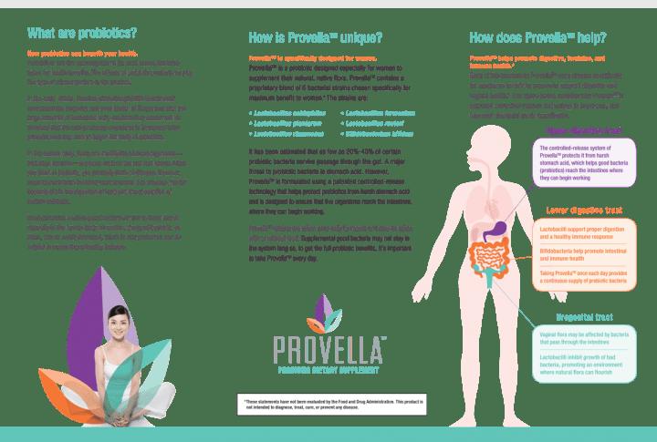Provella Patient Education Brochure-3